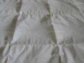 Tönkölypelyva derékalj 80 x 200 cm
