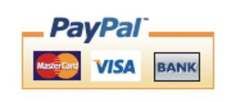 Webáruházunkban többféleképpen fizethet.